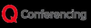 qconferencinglogo1