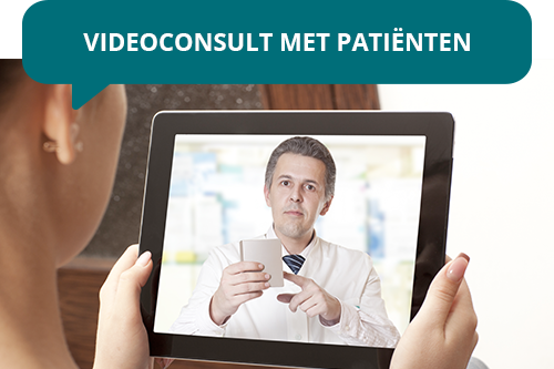 videoconsult